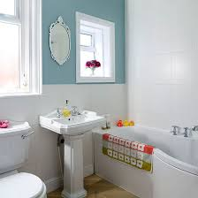 bathroom walls ideas bathroom design small wall cool corner ideaa grey shower clawfoot