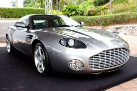 aston martin db7 zagato travel back in time the 2013 asia klasika classic car concours
