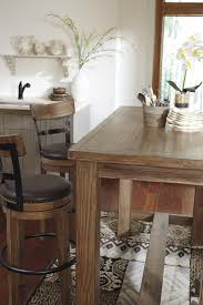 100 dining room pub table sets round oak pub table by