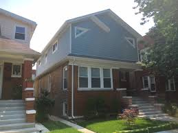 How Much To Build A Dormer Bungalow Chicago Bungalow Group Slams Rehabs By Welcome Home Chicago