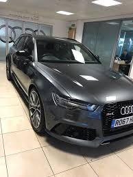first audi rsdriver00 rsdriver00 twitter