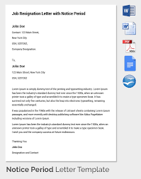 resignation letter complete what to include in a resignation