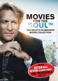 movies for the soul the complete kelly u0027s filmworks collection