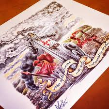 forearm sleeve tattoo designs kneeling knight templar forearm sleeve custom tattoo desig u2026 flickr