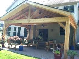 Patio Covering Designs by Patio Patio Roof Extension Ideas Flat Roof Patio Design Ideas