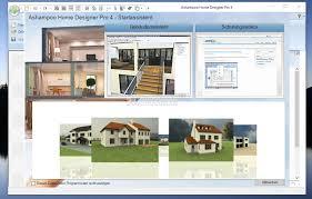 ashoo home designer pro 3 review home designer pro portable brightchat co