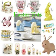 easter gifts for toddlers 10 easter gifts for toddlers and not a single chocolate in sight