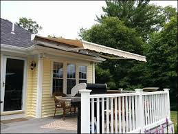 Awning Recover Custom Awning Projects In Mattapoisett Dartmouth And New Bedford