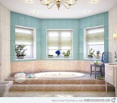eclectic bathroom ideas 15 stylish eclectic bathroom design ideas my decor home decoration