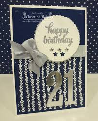 this is the birthday card 573 best cards numbers images on birthday cards card