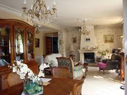 chambre d hotes vienne chambre d hôtes les chênes suite familiale à chaptelat en haute