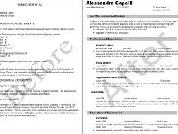 Resume Samples Programmer by Resume Class Activity Youtuf Com