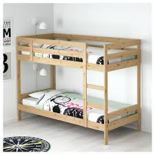 Bunk Bed Safety Rails Bunk Beds Three Bed Bunk 3 Solution Beds Safety Rail Ikea Three