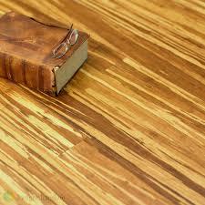 tiger wood flooring for furniture bamboo deck flooring