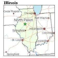 Bloomington Illinois Map by Pekin Bitches Pekinbitches Twitter