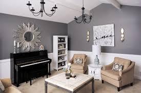 formal living room furniture elegant wave ceiling lighting from living room formal sets black metal pendant lamp for wet counter bar yellow sofa beside gray