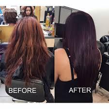 brown plum hair color brown plum hair color brown hairs