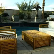 Patio Plus Outdoor Furniture Best Of Cost Plus Outdoor Furniture And Plus Patio Furniture Patio