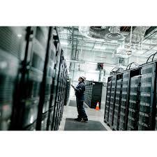 Duke Energy Florida Outage Map by Duke Energy Plans North Carolina U0027s Largest Battery Storage