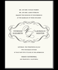 wedding announcement wording exles wordings wedding invitation address exles with wedding