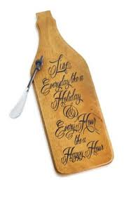 mud pie cheese board mud pie fish board with fork set 2 colors whimsicalumbrella