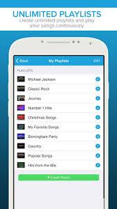 free karaoke songs karasongs download free karaoke songs
