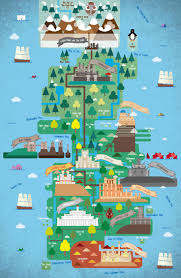 Children S Map Of The World by 76 Best Map Fantasy Images On Pinterest Fantasy Map Cartography