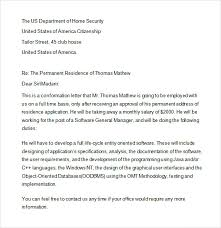 sample employment cover letter template do you want know how to