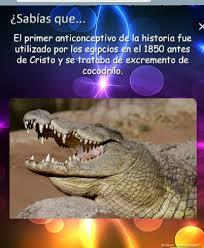 Meme Asco - q asco meme by darkaitz memedroid