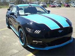 Black Mustang 2000 Classic Ford Mustang Gt For Sale On Classiccars Com 101 Available
