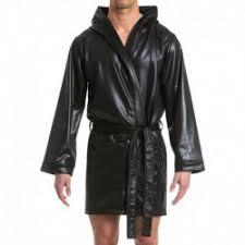 robe de chambre homme satin peignoir de bain homme robe de chambre homme inderwear