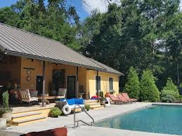 well appointed private guest house salt homeaway west ashley
