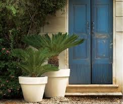 garden design garden design with large planters pots plant