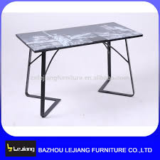 Cheap Laptop Desk by Laptop Table Design Laptop Table Design Suppliers And