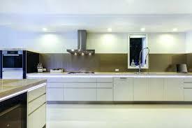 eclairage plan de travail cuisine castorama reglette eclairage cuisine eclairage neon pour cuisine 6 reglette