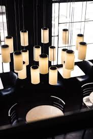 Kyma Restaurants Official Website Order Online Direct 92 Best Lamps Suspensión Pendant Lighting Images On Pinterest