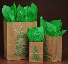 christmas gift bags unique christmas gift bags christmas gift bags gift bags paper