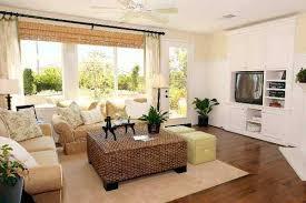 Traditional Family Room Ideas Gencongresscom - Traditional family room
