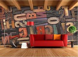 3d bars wallpapers 328 best thing is wall paper images on pinterest 3d wallpaper