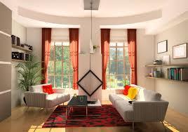 decoration design decoration salon design design deco on decoration d interieur