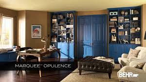 behr marquee interior stain blocking paint u0026 primer full version