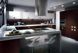Modern Kitchen Interior Design Home Design Ideas - Modern kitchen interior design