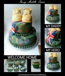 17 best army cakes images on pinterest army cake military cake