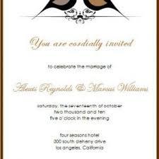 sle wedding invitation sle wedding invitation in the philippines fresh philippine