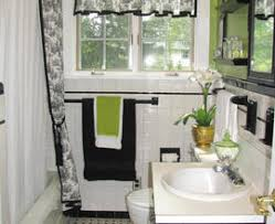 Country Style Bathroom Ideas Colors Vintage Small Bathroom Color Ideas Bathroom Country Style