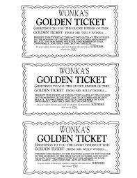 ticket templates for free 40 free editable raffle movie ticket
