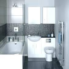 modern small bathrooms ideas small modern bathroom modern bathroom design small best modern