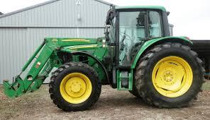 midwestauction com jd tractors farm hay equipment boat trailer