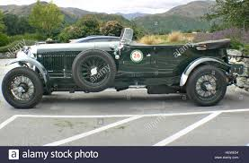 old bentley convertible ication 1930 bentley speed six bridge camera british classic