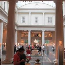 Met Museum Floor Plan by The Metropolitan Museum Of Art 10777 Photos U0026 2277 Reviews Art